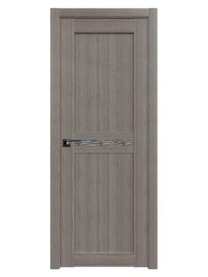 Дверь межкомнатная 2.43X
