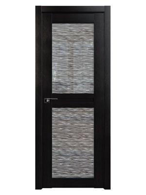 Дверь межкомнатная 2.44X