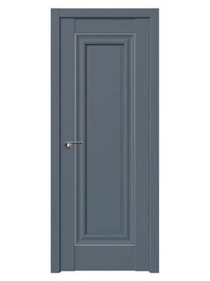Дверь межкомнатная 23U