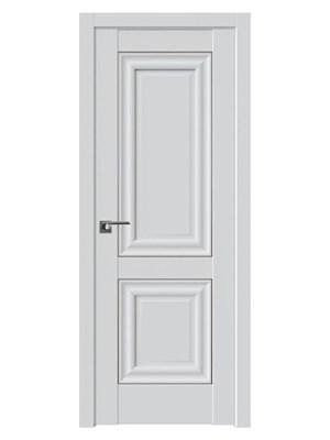 Дверь межкомнатная 27U