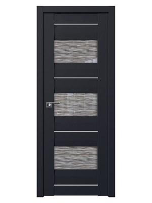 Дверь межкомнатная 41U