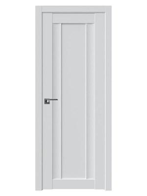 Дверь межкомнатная 52U