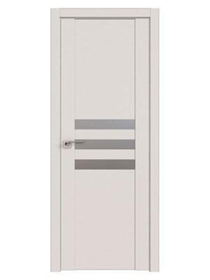 Дверь межкомнатная 74U