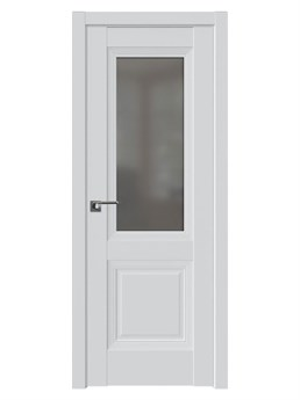 Дверь межкомнатная 81U