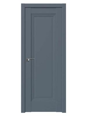 Дверь межкомнатная 84U