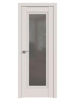 Дверь межкомнатная 85U