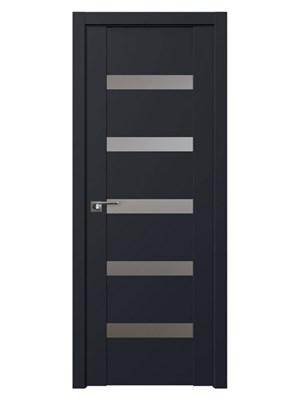 Дверь межкомнатная 88U