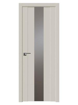 Дверь межкомнатная 89U