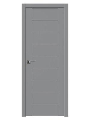 Дверь межкомнатная 98U