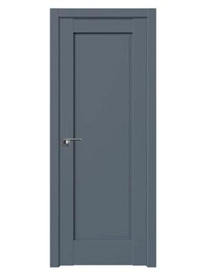 Дверь межкомнатная 100U