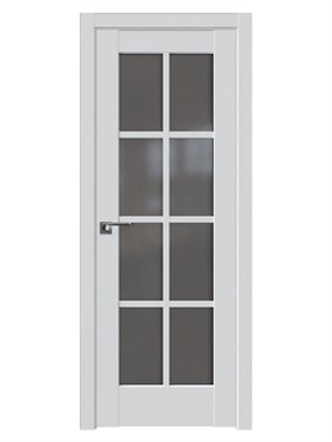 Дверь межкомнатная 101U
