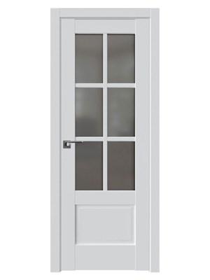 Дверь межкомнатная 103U