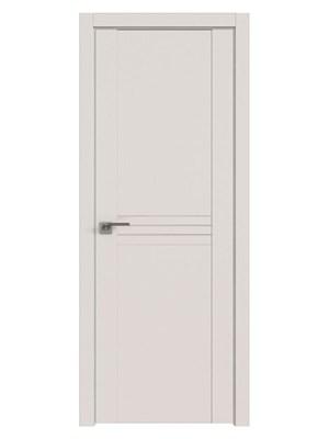 Дверь межкомнатная 150U