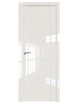 Дверь межкомнатная 20L