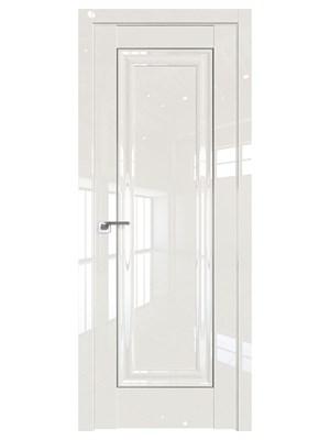 Дверь межкомнатная 23L