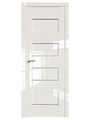 Дверь межкомнатная 45L
