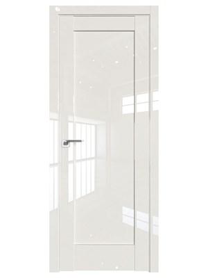 Дверь межкомнатная 100L