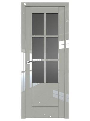 Дверь межкомнатная 103L