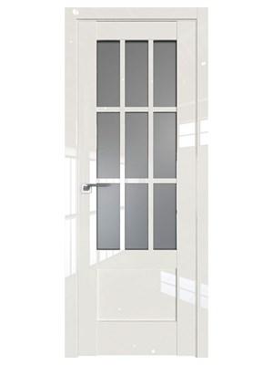 Дверь межкомнатная 104L