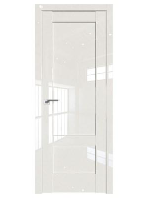 Дверь межкомнатная 105L