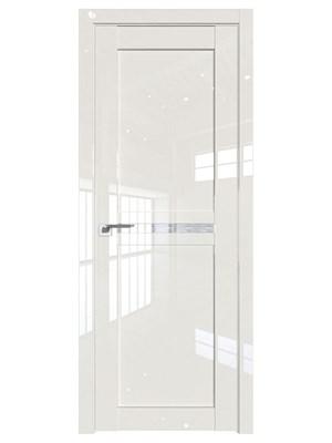 Дверь межкомнатная 2.43L