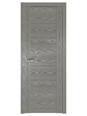 Дверь межкомнатная 20N