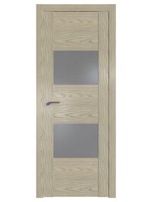 Дверь межкомнатная 21N