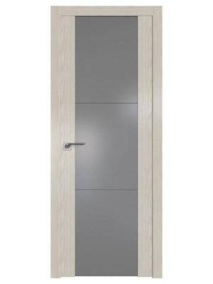Дверь межкомнатная 22N