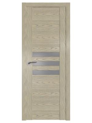 Дверь межкомнатная 74N