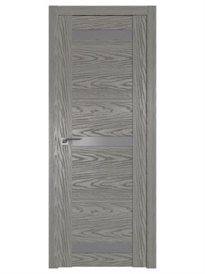 Дверь межкомнатная 75N