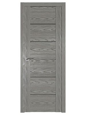 Дверь межкомнатная 99N