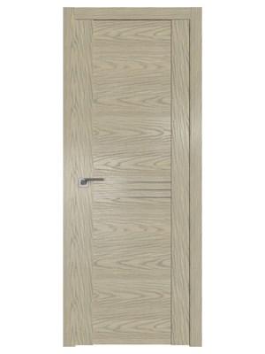 Дверь межкомнатная 150N