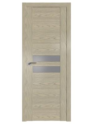 Дверь межкомнатная 2.03N