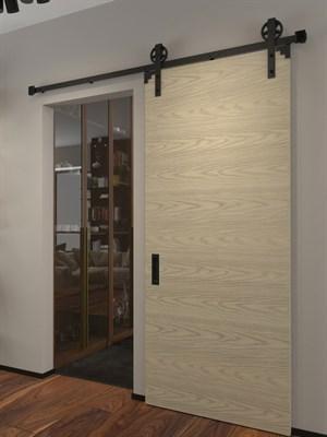 Двери IZYDA
