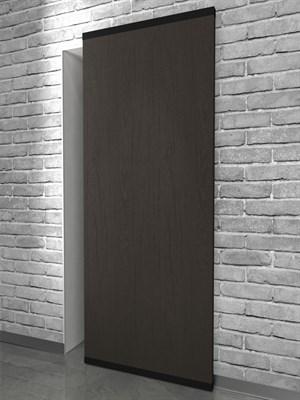Двери MAGIC2 UNIQ
