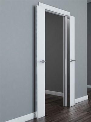 Двери COMPACK