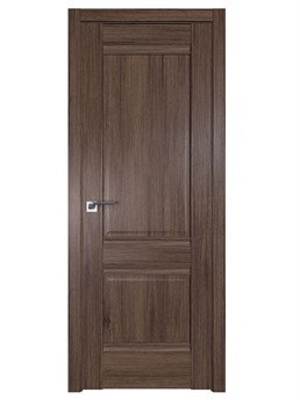 Дверь межкомнатная 1ХN