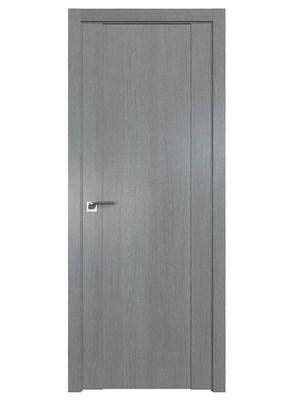 Дверь межкомнатная 20ХN