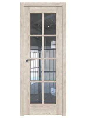 Дверь межкомнатная 101ХN