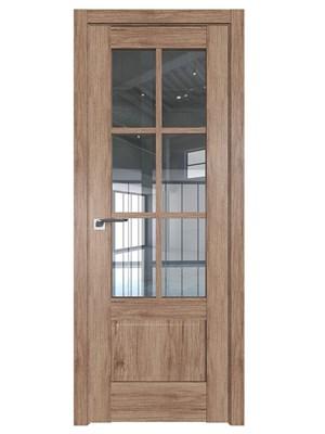 Дверь межкомнатная 103ХN