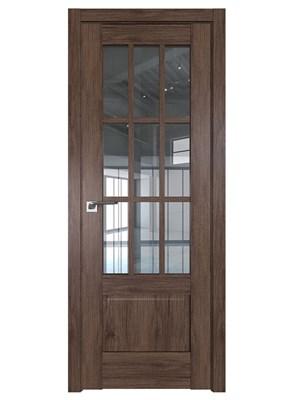 Дверь межкомнатная 104ХN