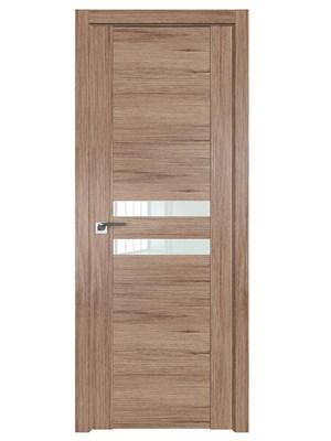 Дверь межкомнатная 2,03ХN
