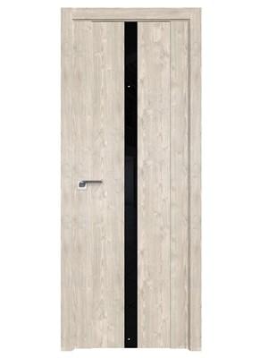Дверь межкомнатная 2,04ХN