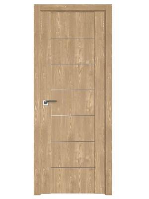 Дверь межкомнатная 2,07ХN