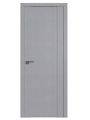 Дверь межкомнатная 20STP