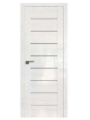 Дверь межкомнатная 98STP