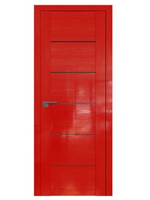 Дверь межкомнатная 99STP