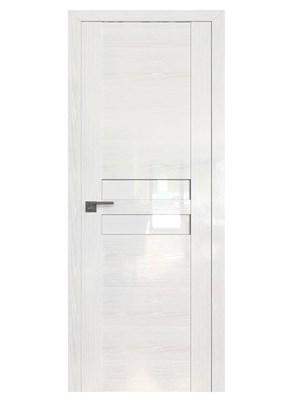 Дверь межкомнатная 2.03STP