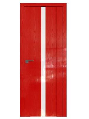 Дверь межкомнатная 2.04STP