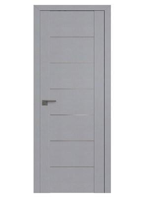 Дверь межкомнатная 2.07STP
